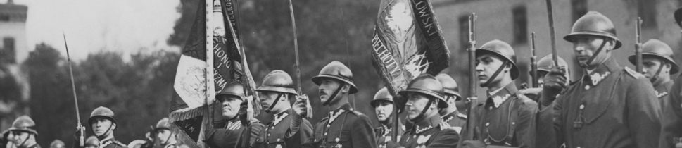 Zakład Historii Wojskowej