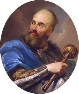 Stanisław_Rewera_Potocki