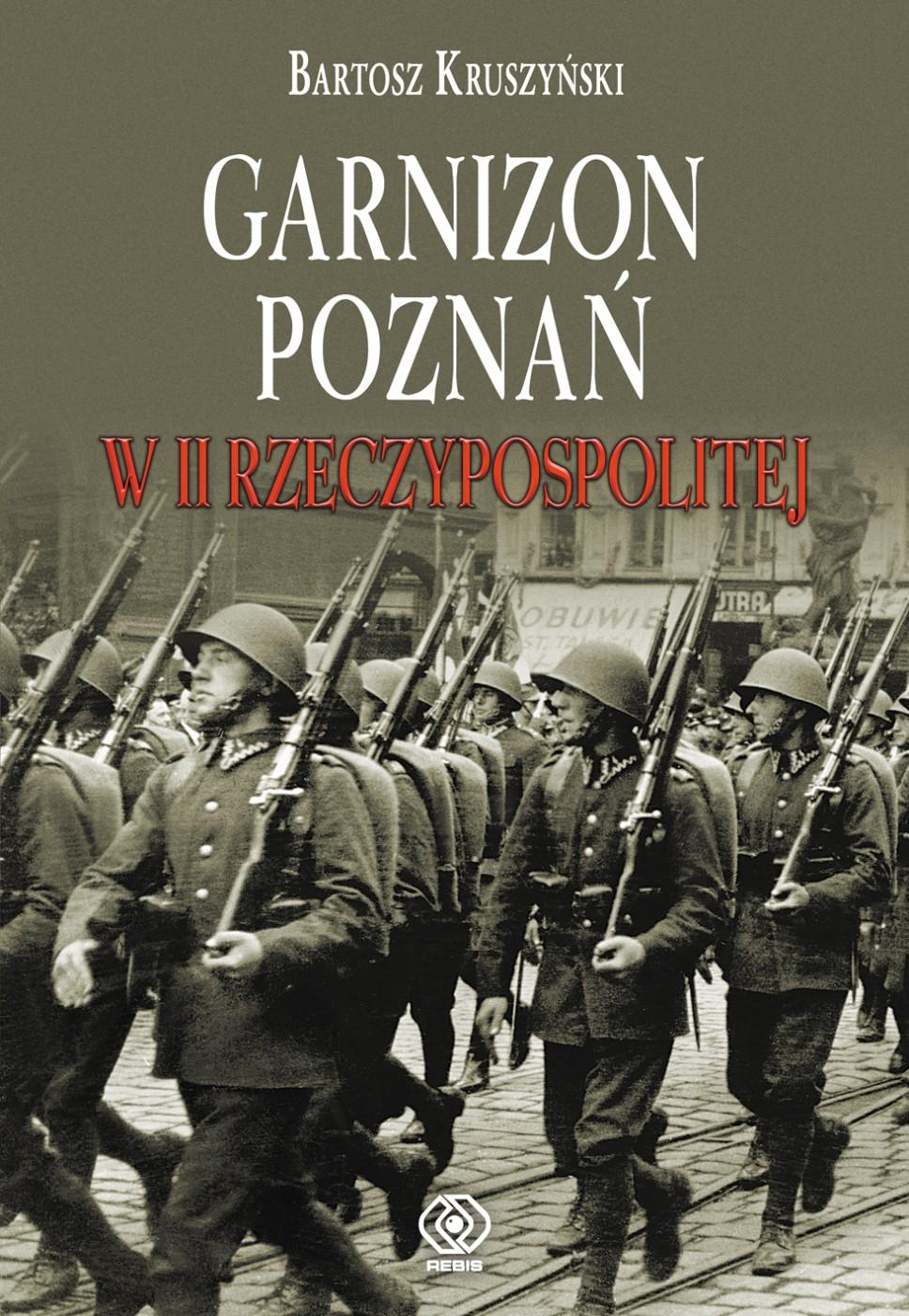 garnizon-poznan-w-ii-rp-minimalka-3_201304121323
