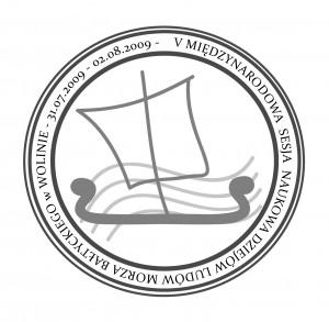 Logo Wolin-2009