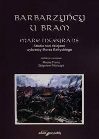 barbarzyncy_2012
