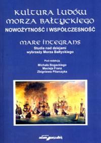 book_2008_2