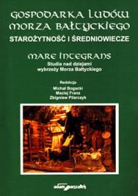 book_2009_t_1