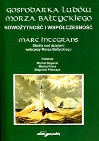 book_2009_t_2
