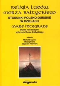 book_2010