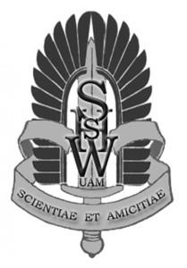 ssshw
